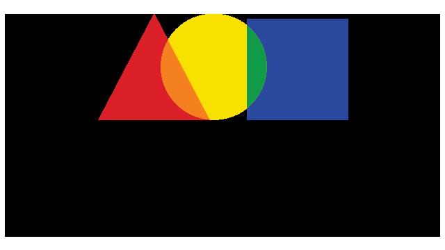 shape shifter logo